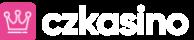 CZkasino.com