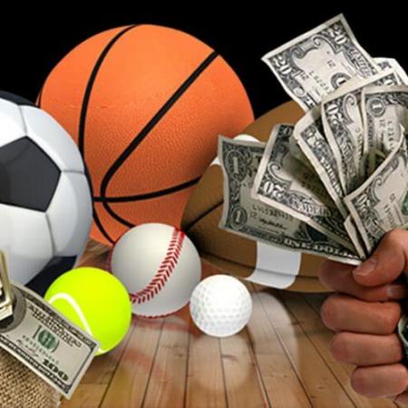 Nejlepší partnerské programy pro sportovní sázení